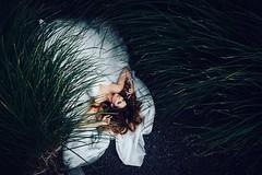 The get down!! :) mehr unfassbare hochzeitsbilder auf http://ift.tt/1lX56G6 #hochzeitsfotograf #hochzeit #hochzeitsfotos #wedding #weddingphotographer #weddingday #weddingdress #luxury (hochzeitsfotograf.stuttgart) Tags: hochzeitsfotograf hochzeitsfotografie hochzeit hochzeitsbilder braut brutigam brautpaar photoshop lightroom fotograf photographer photography wedding weddingphotographer bride groom couple