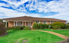 2 MITCHELL PLACE, Kiama Downs NSW
