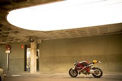 RAD_Mika_Ducati_09