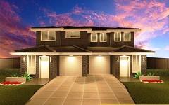 54 Lenton Cresent, Oakhurst NSW
