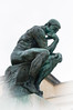 The Thinker (HD Photography1) Tags: france museerodin paris
