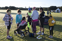 "2016 FATHER'S DAY WARRIOR FUN RUN • <a style=""font-size:0.8em;"" href=""https://www.flickr.com/photos/64883702@N04/29044716373/"" target=""_blank"">View on Flickr</a>"