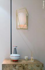 AICEP_08 (Decoratrix.com) Tags: casadecor decoración interiorismo madrid exposición 2016 aplique lámpara