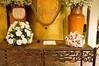 CARAVAGGIO PAMPULHA (1) (2048x1361) (Maria Viriato Decoracoes) Tags: decoraçãodecasamento ornamentação ornamentos caravaggio enfeites marcia belohorizonte minasgerais brasil