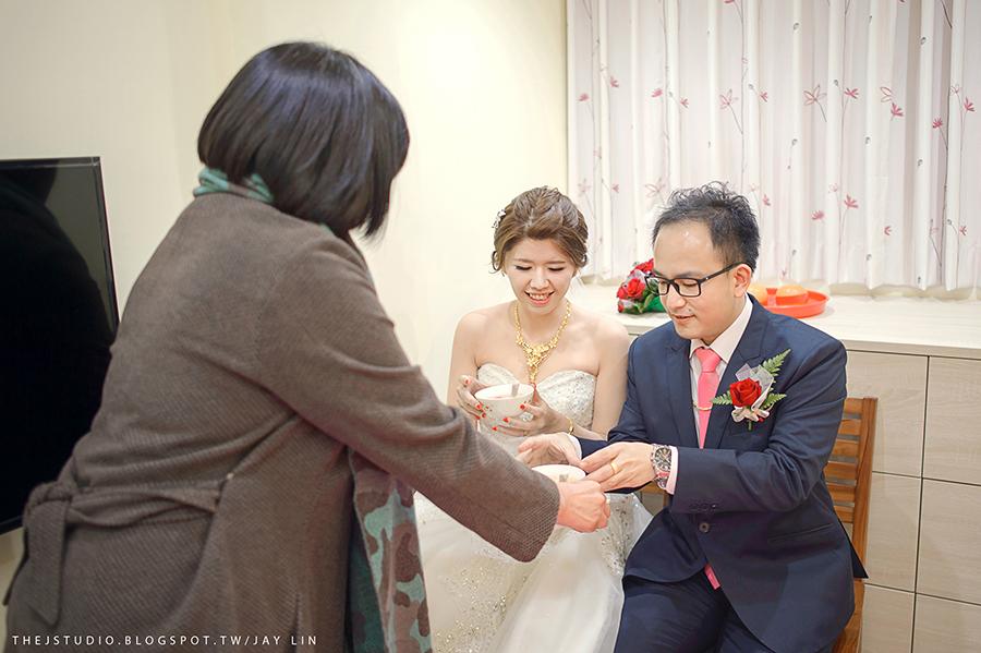 婚攝 內湖水源會館 婚禮紀錄 婚禮攝影 推薦婚攝  JSTUDIO_0081