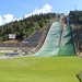 Olympic Park Lillehammer_1307