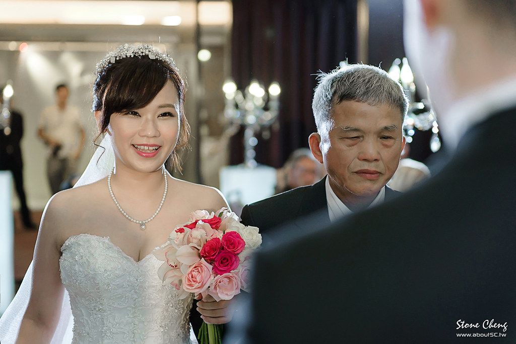 婚攝,婚攝史東,婚攝鯊魚影像團隊,SJ Wedding,優質婚攝,婚禮紀錄,婚禮攝影,婚禮故事,史東影像,台北威斯汀六福皇宮