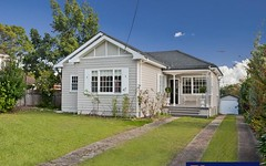 239 Midson Road, Epping NSW