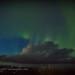 Aurora boreale 2-