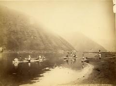 Hawaii30 (hughbiggar) Tags: waipio hawaii waipiovalley