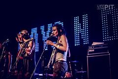 IMG_4190 (Nick Dudar) Tags: daysndaze days n daze punkrock livemusic concert venue nightclub
