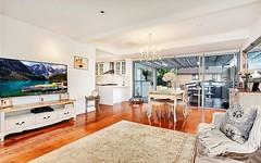 11 Oatley Street, Kingsgrove NSW
