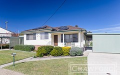 4 Cheryl Close, Elermore Vale NSW