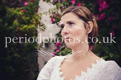 Davinia-93 (periodphotos) Tags: regency woman davinia