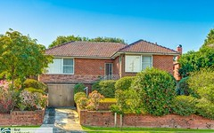1107 Victoria Road (Near Bellevue Ave), West Ryde NSW