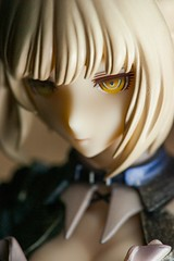 [GoodSmileCompany]Saber Alter - huke Collaboration Package 071 (lillyshia) Tags: gsc fate fatestaynight goodsmilecompany saberalter huke wonhobbyselection 17