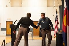 CSP_160916_0262 (Colorado State Patrol) Tags: southwell webster alvarado balenti carr dirnberger hayes mercier mock pinner rollins sanchez shimp wynn