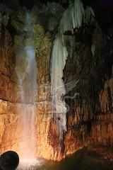 Grotte di Stiffe_35