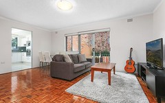 7/43 Frenchs Road, Willoughby NSW