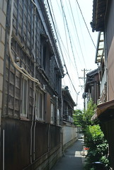 ise200 (tanayan) Tags: road street alley mie ise japan nikon j1 kawasaki