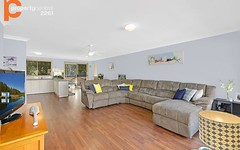 3/28 Anzac Road, Long Jetty NSW
