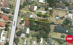 74 Barry Street, Cambridge Park NSW
