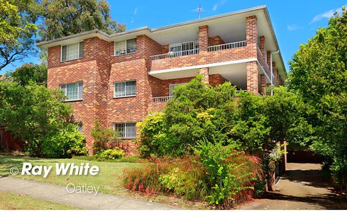 1/11 St Georges Rd, Penshurst NSW 2222