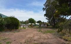 45 Rodgers Street, Kandos NSW