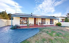 10 Hughes St, Londonderry NSW