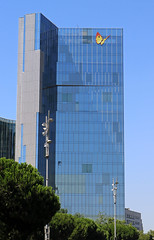Juliol_0064 (Joanbrebo) Tags: canoneos80d efs1855mmf3556isstm eosd autofocus arquitectura edificios edificis buildings barcelona barceloneta