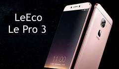 leecolepro3 (Photo: mobilyasam on Flickr)
