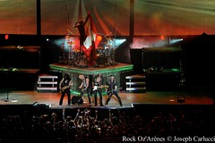 Scorpions & Many more - 2011 /