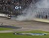 Winner Greg Biffle (elatawiec62) Tags: auto car race texas racing nascar tms texasmotorspeedway samsungmobile500 samsungmobile5002012