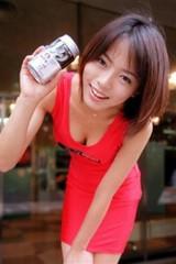 釈由美子 画像91