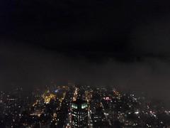New York(15)