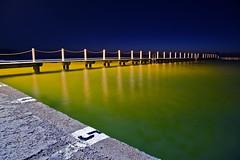 NARRABEEN POOL (Tanya_Elizabeth_Milton) Tags: pool sunrise sydney australia nsw tidalpool northernbeaches oceanpool northnarrabeen