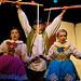 The children's classic Pinocchio opens Mothers Day at Pendragon Theatre in Saranac Lake. Photo: Burdette Parks. www.pendragontheatre.org/