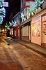The Shambles, York (Steve Barowik) Tags: york streets nikon shambles stonegate minster petergate lovelycity d7000 barowik stevebarowik sbofls26