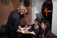 Smartensexy 2012-172 (www.fotowouters.nl) Tags: sexy smart amsterdam lente odeon rokjesdag smartensexy