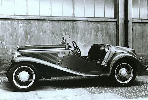 FHA087_508BalillaSport1932-1937A_1024
