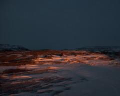 (Benoit.P) Tags: light sky color art night print benoit quebec montreal space energie fine surreal grand ufo 8x10 nasa inuit experimentation nuit cosmic nord ovni paille quebecois nort sooc nunavit benoitp umiujaq