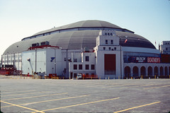 Saint_Louis_Arena_Checkerdome_1994_0009 (Philip Leara) Tags: arena 1994 saintlouis checkerdome philipleara