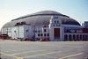 Saint_Louis_Arena_Checkerdome_1994_0009 (Philip Leara) Tags: arena 1994 saintlouis checkerdome philipleara
