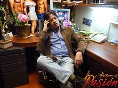 Alejandro Camacho (Abismo de Pasin 5) Tags: david del de la teresa destino mep pasion boyer rubi angelique fuerza marck abismo televisa tacher zepeda lafuerzadeldestino