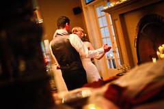 _MG_7934 (M.MACDONALD PHOTOGRAPHY) Tags: seattle wedding washington orcasisland lipka robertandnichole