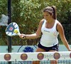 "Sabina Baena padel femenina torneo cudeca reserva higueron mayo • <a style=""font-size:0.8em;"" href=""http://www.flickr.com/photos/68728055@N04/7172655034/"" target=""_blank"">View on Flickr</a>"