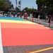 LA Weho Gay Pride Parade 2012 67