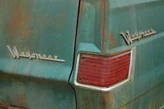 Jeep-Wagoneer-9 (PaykanHunter) Tags: oregon jeep wagonner jeepwagoneer northernoregon