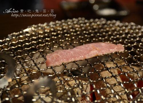 辛辛燒肉007.jpg