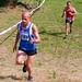 CAMP SASSOL 2012 (12)